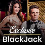 Blackjack-Exclusive-Desktop-Icon-140x140r.jpg