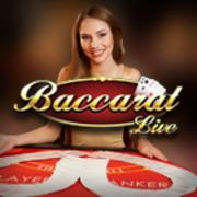 baccarat_icon.jpg