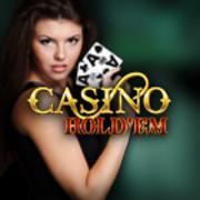 casino_holdem_icon.jpg