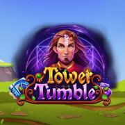 QKS_TOWERTUMBLE